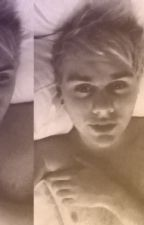 Michael Clifford Imagines by mikey-imagines