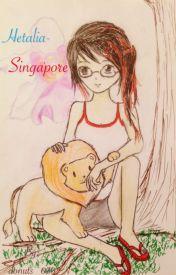 Singapore-hetalia by donuts_030