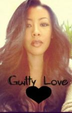♦•Guilty Love•♦ by Dulce_Babii