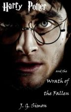 Harry Potter and the Wrath of the Fallen by hp8wotf