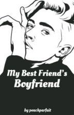 My Best Friend's Boyfriend by peachparfait