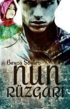 NUN RÜZGARI by Beyazambak17