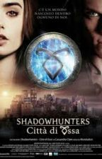 shadowhunters chat by i_glittter_di_magnus