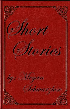 A Collection of Short Stories - The Angel of Death - Wattpad