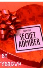 secret admirer by ceptybrown