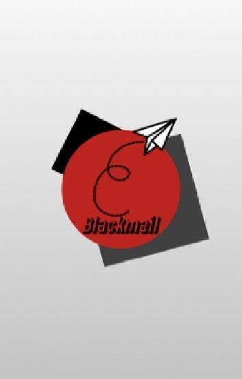 Blackmail  ▹ Malfoy ✔️ [2]