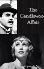 The Candlewood Affair by plusquemaproprevie