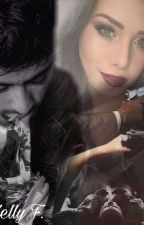 contrato com um mafioso by Angelina_wolf