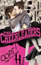 The Cheerleaders (Larry) (cowritten) by themorethelarrier