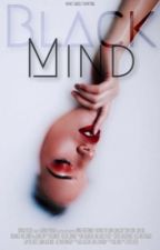 Black mind ~ Niall Horan by Krixelmonster