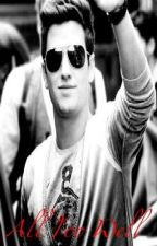 All Too Well (A Logan Henderson Story) by NicoleK145