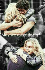 """May we meet again"" by Esrin08"
