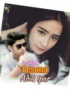 Pesona Adik Ipar by be_bekty