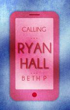 Ryan Hall by TuttiVeggi