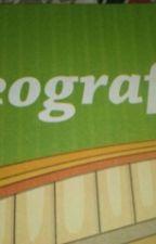 Assuntos de geografia! by melmatos10
