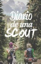 Diario de una scout by DCs_chocolate