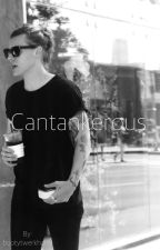 Cantankerous |h.s. by bootytwerkharry