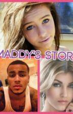 Maddy's Story by BeautifulAndSmart