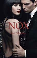 Nox by raiiibrahim