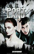 Portland » Shawn Mendes by shawnsmind