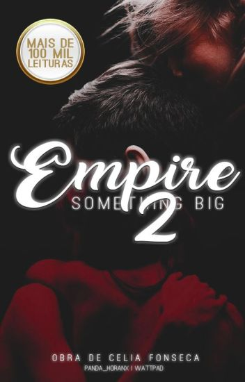 Empire 2: Something Big | HS
