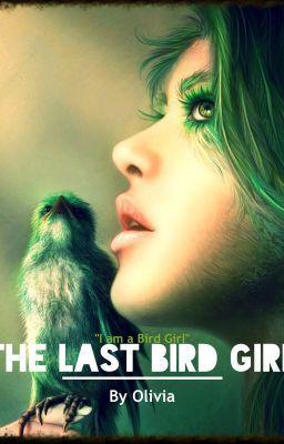 The Last Bird Girl