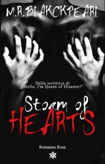 Storm of Hearts