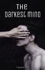 The darkest mind by xxlittlezlxx