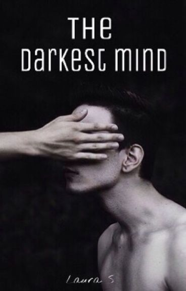 The darkest mind [Strange Magic 2]