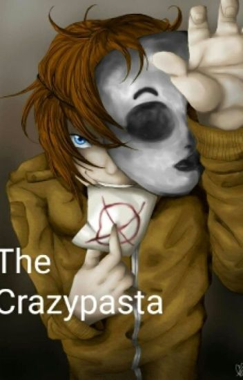 The Crazypasta