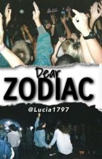 Dear Zodiac by Lucia1797