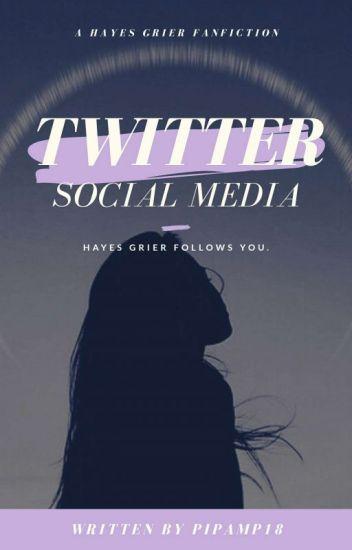 Twitter ✈ HG ✔