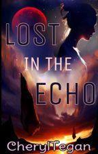Lost In The Echo  by Tegan1311