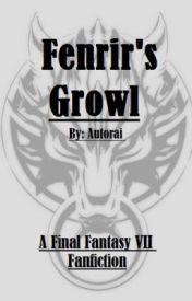 Fenrir's Growl by autorai