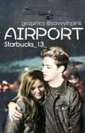Airport | N.H. by Starbucks_13__