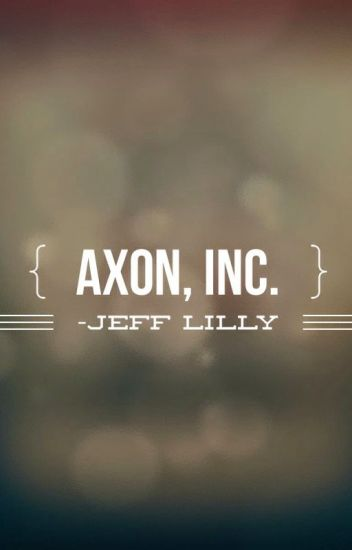 Axon, Inc. [SAMPLE]
