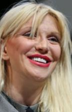 Courtney Love: the Real Facts by courtneyunloved