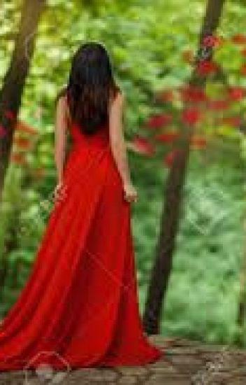 La Chica Del Vestido Rojo Zowii Wattpad