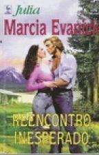 Reencontro Inesperado by romancesdebolsa