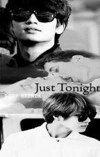 Just Tonight 「2min」 by Cherry_Petal