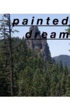 painted dream by lamehaim