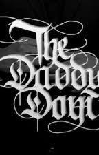 The Daddy Dom by CheyenneJoy1