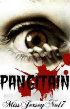 PANGITAIN (One-Shot) by ProteaKing