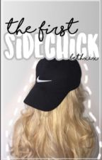 The First Sidechick(A Sidemen Fanfiction) by nicolesrow