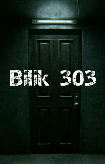Bilik 303