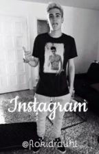 Instagram ||S.W||  by flokidrauhl