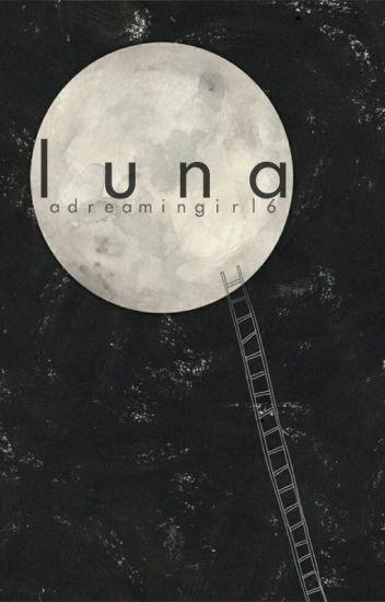 Luna. [1]