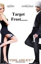 Target Frost by Zendaya92