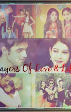 layers of love n life by ky2_freak
