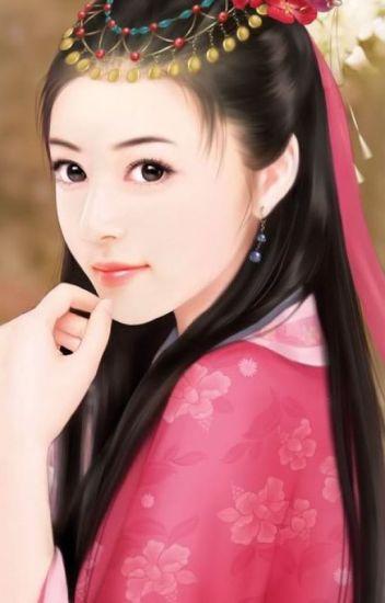 Trùng Sinh Sủng Phi - Cửu Lam (Trọng sinh, cổ đại, cung đấu, hoàn)